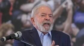 'Não é hora de cantar vitória', diz Lula sobre decisão do Supremo