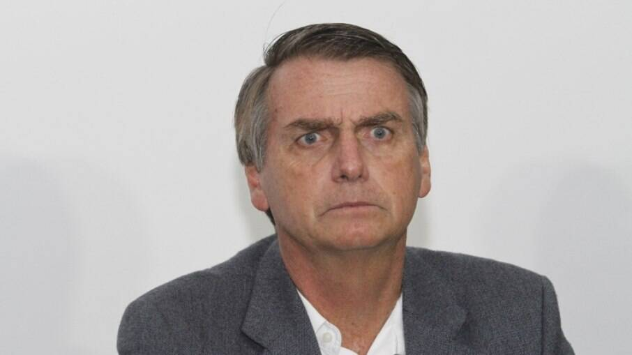 Críticas do arcebispo a Bolsonaro ecoam rejeição de católicos ao presidente
