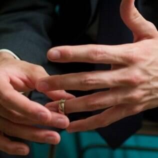 Casais criam suas próprias regras