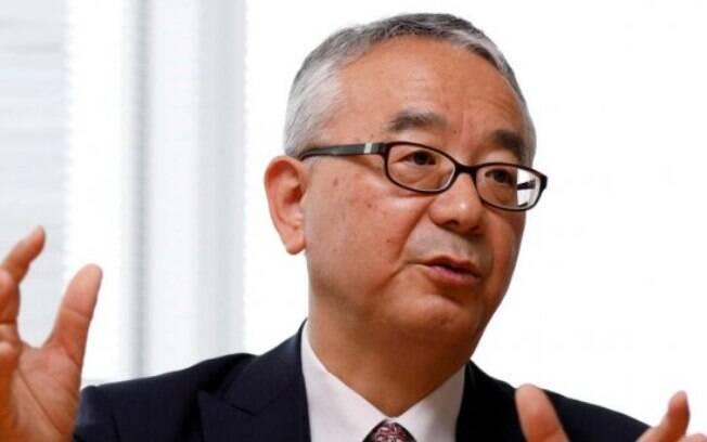 Empresa japonesa anuncia pílula contra Covid-19