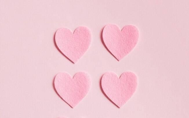 5 simpatias para se dar bem no amor