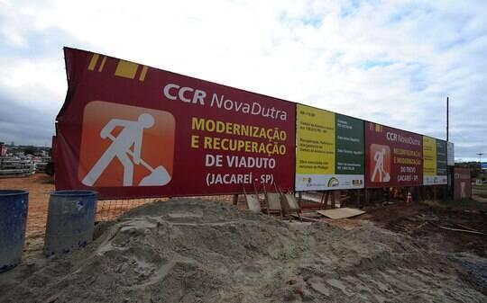 Após vitória sobre Confins, CCR pretende participar de outras licitações - Empresas - iG