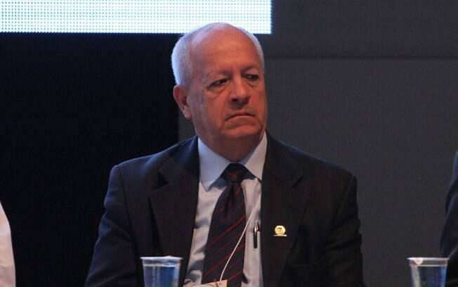 TJ condena ex-presidente da Sanasa por 'cabide de emprego'