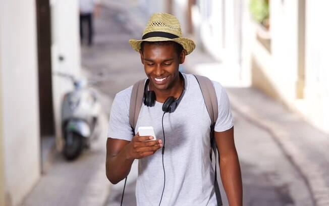 Saiba quais são os aplicativos de viagem que ajudam a planejar todos os detalhes e ainda faz com que você economize