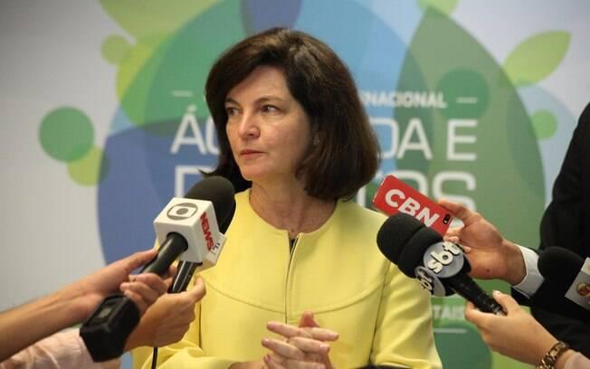 Raquel Dodge defende que apenas o STJ julgue pedidos de liberdade de Lula
