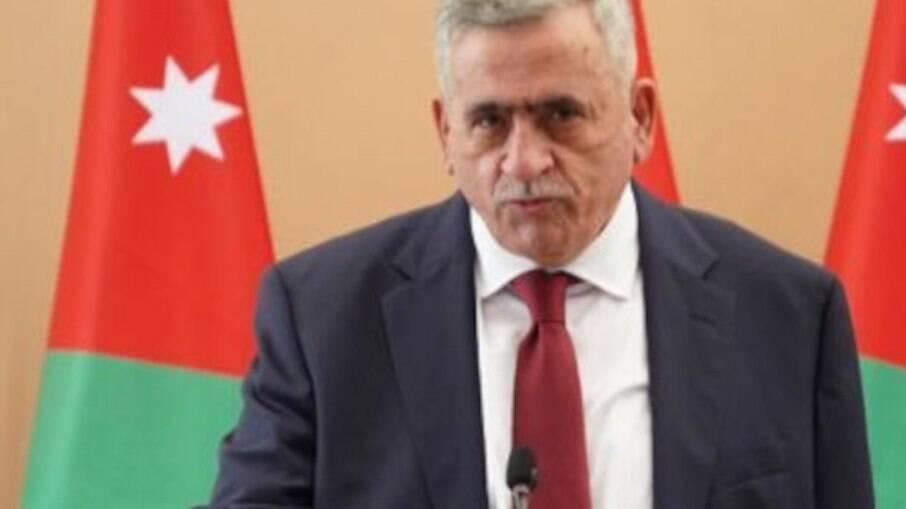 Ministro da Saúde da Jordânia é demitido após falta de oxigênio em hospital