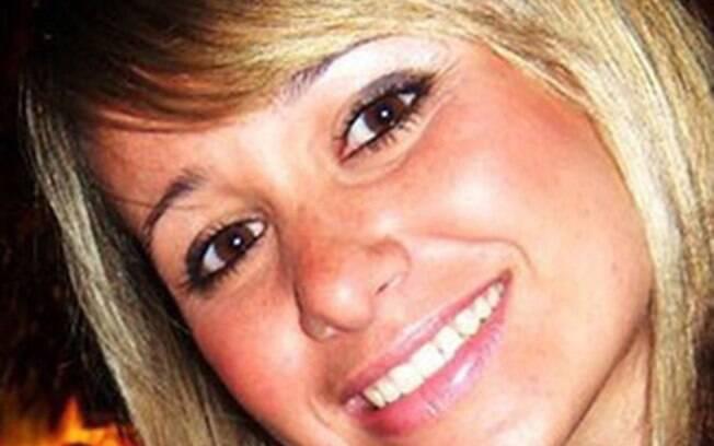 Caso de Patrícia Amieiro tem nova testemunha e Justiça concorda com novo julgamento