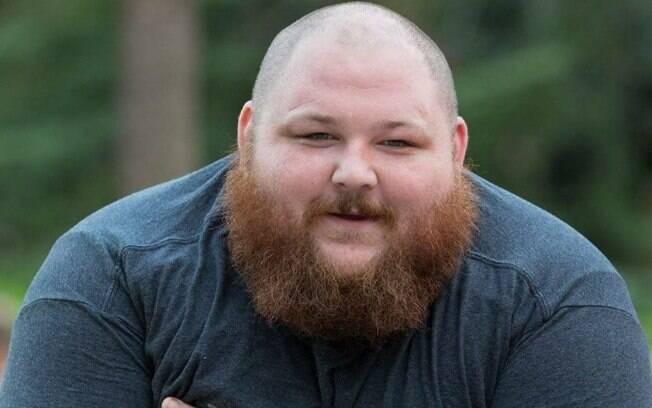 L.B Bonner, ex-participante de reality show americano é encontrado morto
