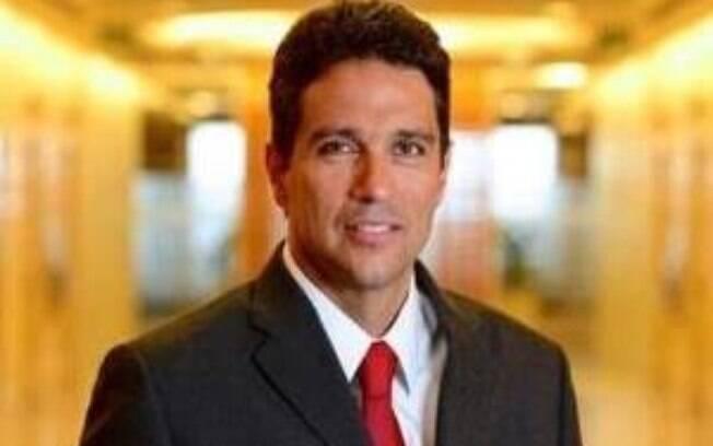 O economista Roberto Campos Neto será presidente do Banco Central na gestão Bolsonaro