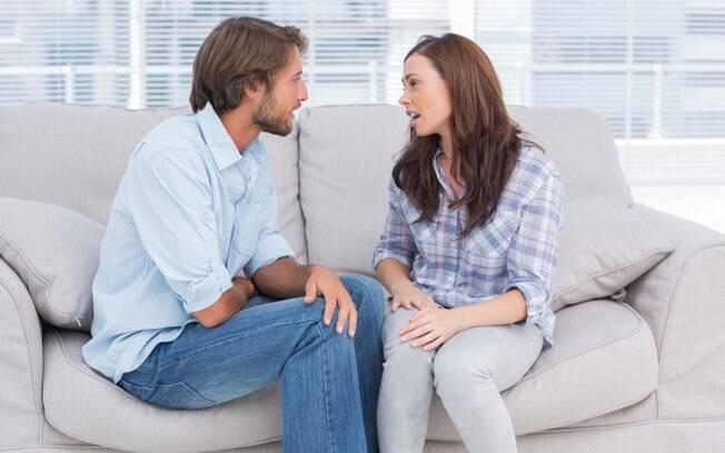 Discussão civilizada: é possível desenvolver as competências fundamentais para o convívio a dois