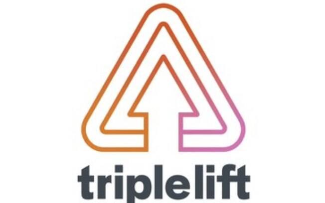 Líder da AdTech TripleLift anuncia investimento majoritário da Vista Equity Partners