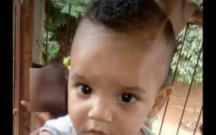 Bebê de nove meses é espancado, estuprado e morto; padrasto é principal suspeito