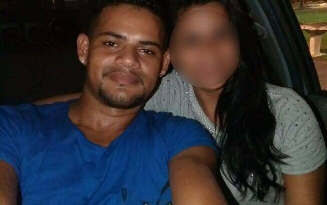 suspeito teve a prisão preventiva decretada e sua parceira foi liberada