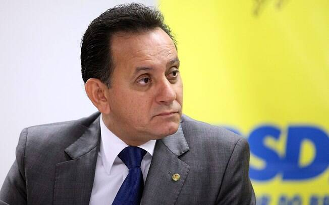 Líder do PSDB na Câmara, Nilson Leitão (MT), divulgou nota em nome da bancada e do partido; vejas as notas dos partidos
