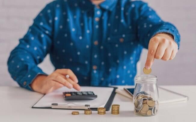IRPF 2021: BS2 dá 8 dicas de como declarar seus investimentos