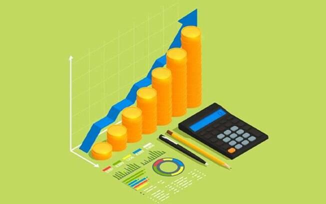 As 5 melhores ações de Dividendos para 2021