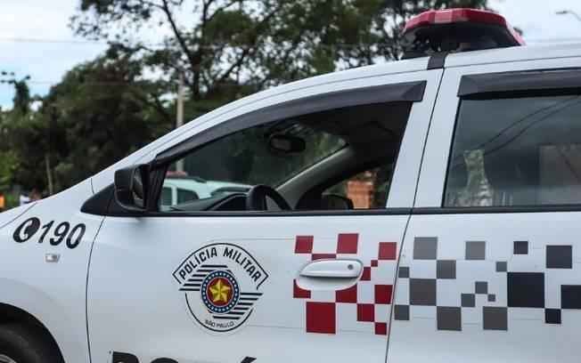 Agência bancária tem fios furtados na Ruy Rodrigues, em Campinas