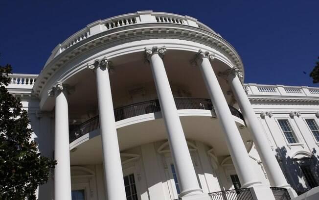 Gestão do governo de Trump pode sofrer um duro golpe