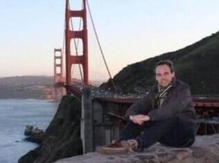 Andrea Lubitz, copiloto de avião da Germanwings que caiu nos alpes franceses, sofria de depressão