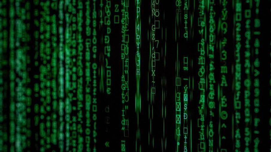 Hackers roubam dados do McDonald's