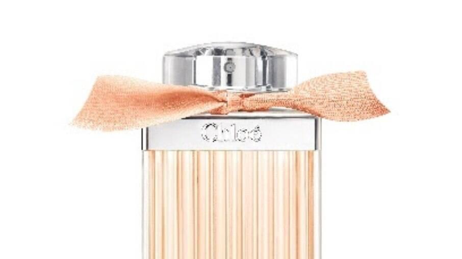 Perfume Coty