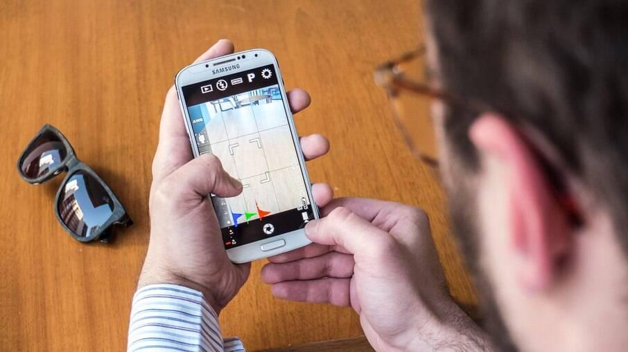 Telefonia móvel lidera ranking de reclamações na Anatel nos últimos 12 meses