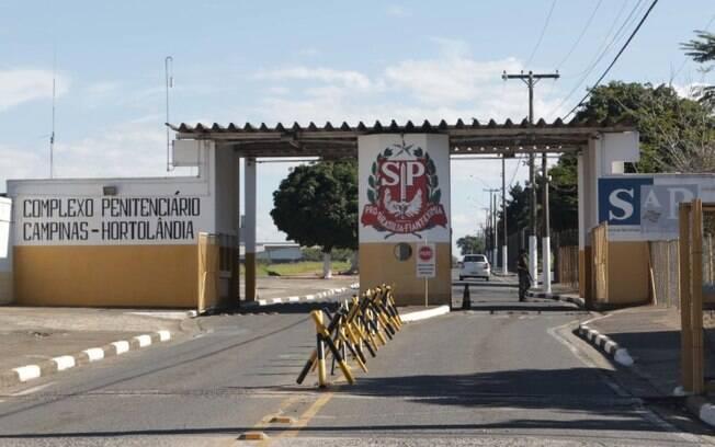Mais de 1,3 mil presos da região são inscritos em prova para concluir estudo