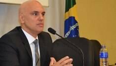 Ministro diz que PF pode ajudar na investigação de estupro