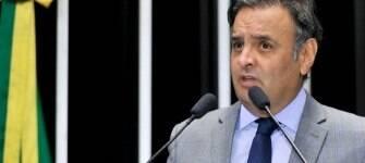 Senadores a favor do impeachment abrem mão de questionar testemunhas de Dilma