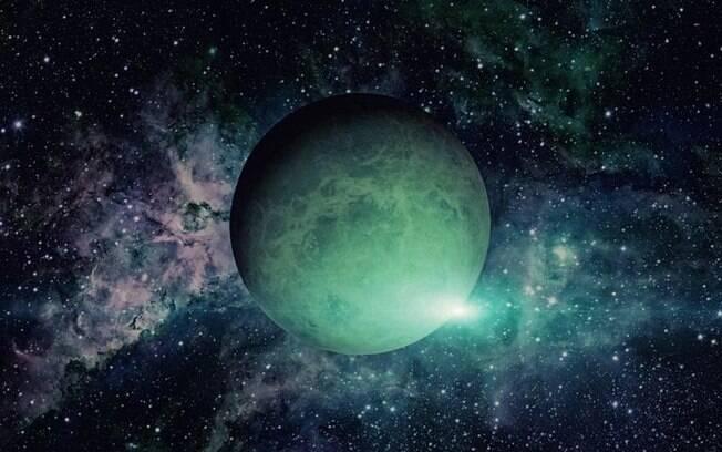 Urano retrógrado em Touro: prepare-se para surpresas