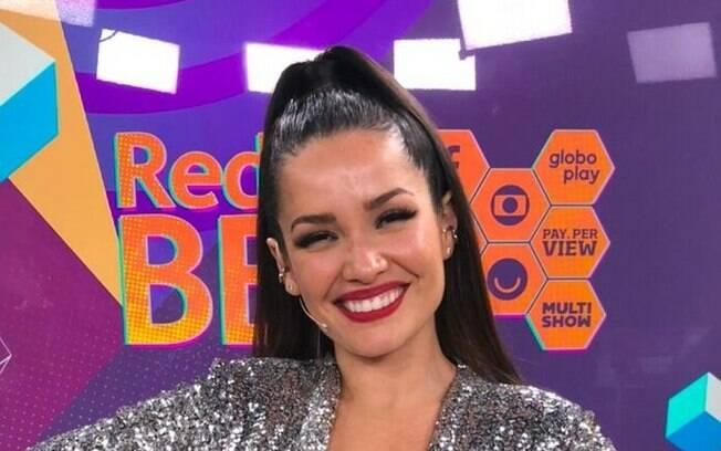 BBB21: como Juliette Freire pode investir o prêmio de R$ 1,5 milhão?