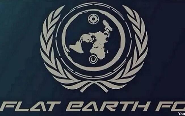 Flat Earth FC: o primeiro clube que defende o terraplanismo