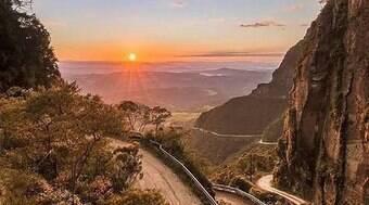 Road trip: conheça as sete estradas mais bonitas do mundo