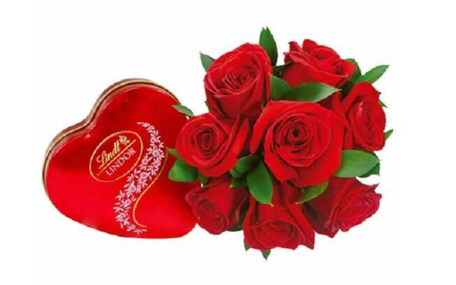 Meu Grande Amor; Por: R$ 179,90 em até 3x de R$ 59,97