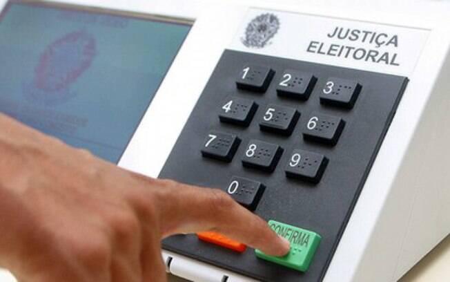 Eleições 2020%3A 117 municípios terão candidato único a prefeito
