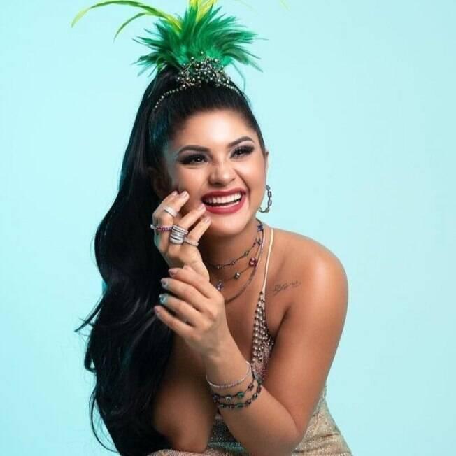 As famosos que podemos aguardar no Carnaval de 2020
