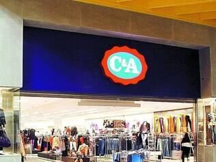 Justiça.  Rede de lojas naquele Estado  vai ter que pagar o valor de  R$ 100 mil referente à  indenização