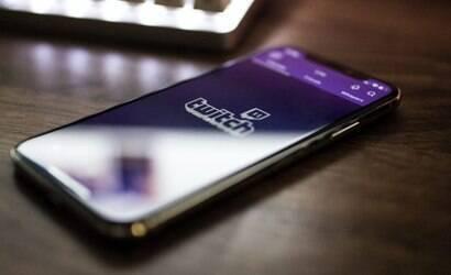 Nenhuma senha foi exposta, diz Twitch após ciberataque