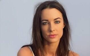 Morre youtuber britânica que se envolveu em acidente com patinete elétrico