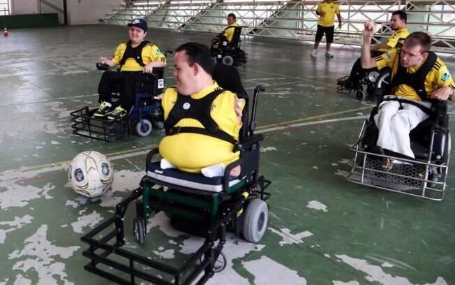 Agora, pessoas com deficiência são beneficiárias do Farmácia Popular, assim como idosos