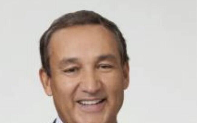 Oscar Muñoz, CEO da United Airlines, enfrenta a maior crise de imagem da empresa