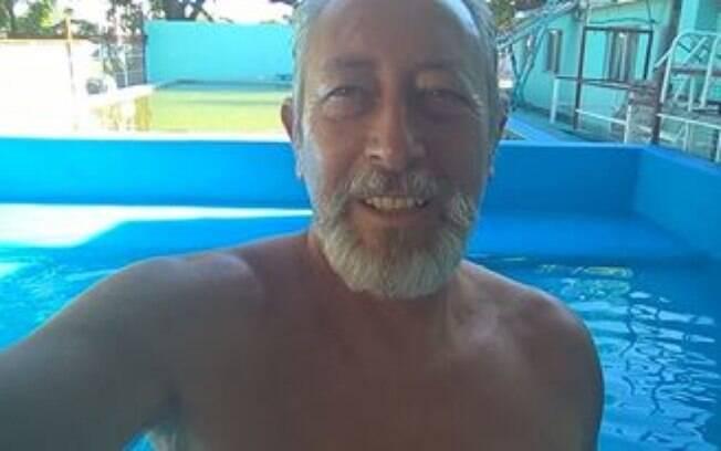 Turista de 65 anos foi morto a facadas, enquanto passava por ponto turístico em Salvador