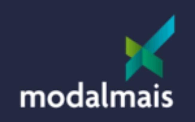 Modalmais e Proseek lançam primeira aceleradora de assessores de investimentos do país