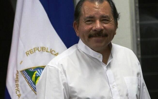 Forças do governo da Nicarágua lançaram ofensiva contra manifestantes, que pedem pela saída de Daniel Ortega