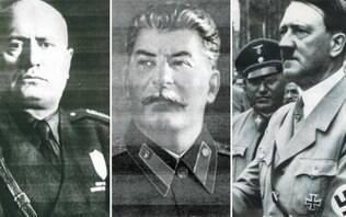 Nobel da Paz para Stalin? Veja quem mais já foi indicado para a honraria