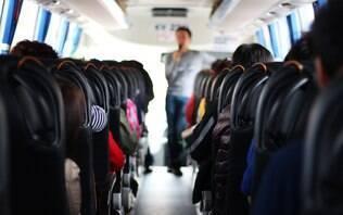 Viaje em grupo e não tenha preocupação! 6 vantagens de fazer uma excursão