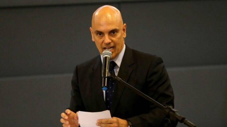 A Perobras estimava que o pagamento retroativo teria um impacto de R$ 17 bilhões