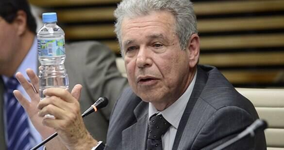 'Economia excessiva': Sabesp admite cortar bônus