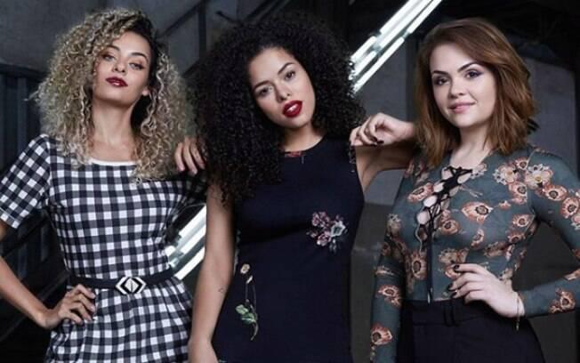 Jessica Dantas, Rayza Nicácio e Karol Pinheiro ensinam como garimpar as peças mais queridinhas nesta Black Friday