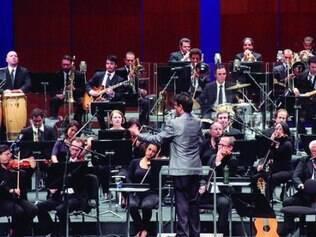 Apresentação será guiada pelo doutor em regência orquestral Marcelo Ramos